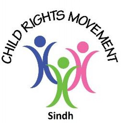 Child Rights Movement Sindh