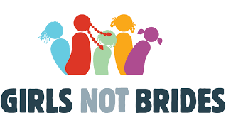 Girls not Bride