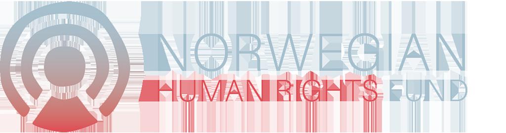 logo-NHRF
