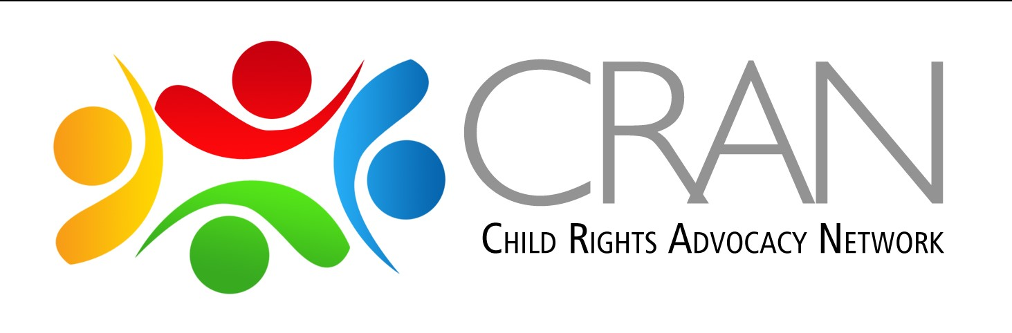logo for CRAN
