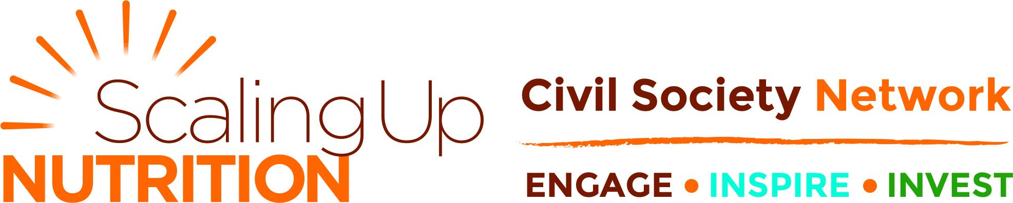 logo_civil_society_network_CMYK_ENG